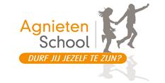 Agnietenschool